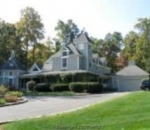 GREAT HOUSE FOR SALE AT CLIFTON, VA!!